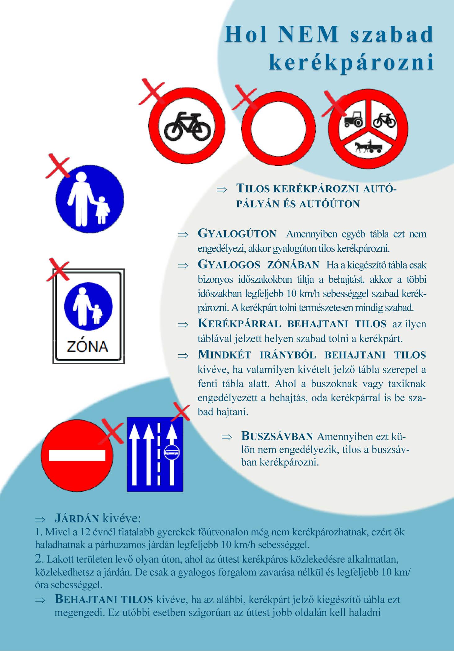 Közlekedj felelősen - 8. oldalas_4.o